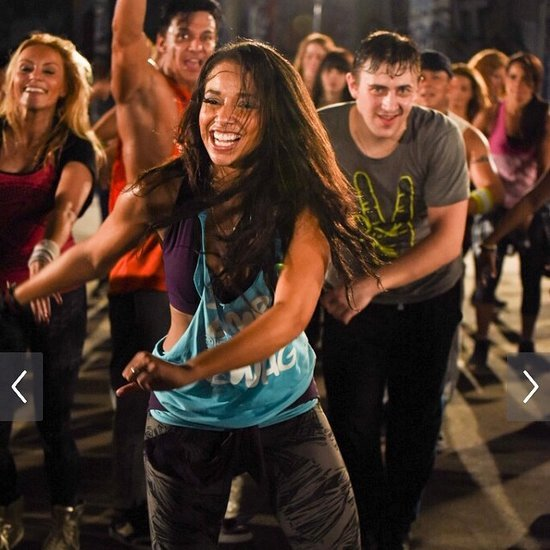 Beginner Zumba Class Tips From an Instructor