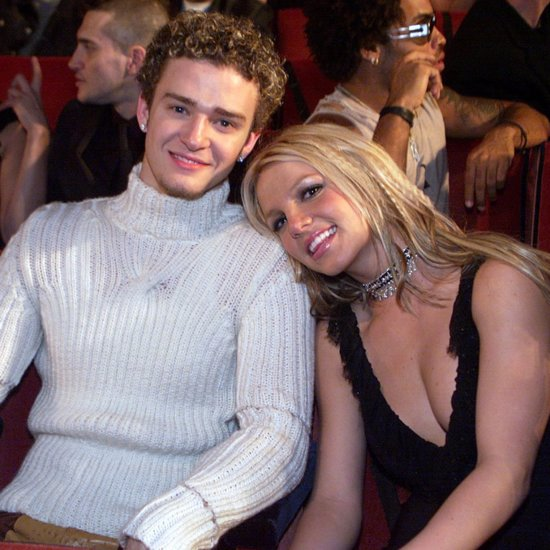 Celebrity Couples at the MTV VMAs