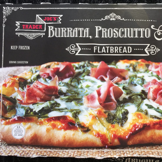 Best New Trader Joe's Products August 2015