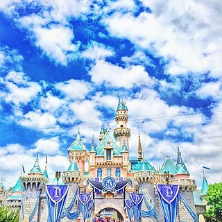 Why Disneyland Is Better Than Disney World