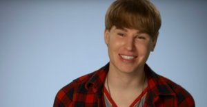 Justin Bieber Look-Alike Toby Sheldon Found Dead In Motel Room