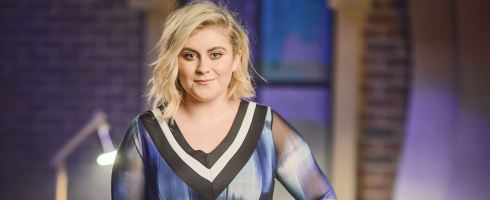 Ellie Drennan Blew Us Away on The Voice This Season — See Why!