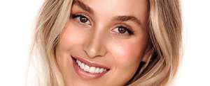 The Aussie Beauty Product Whitney Port Can't Go a Day Without