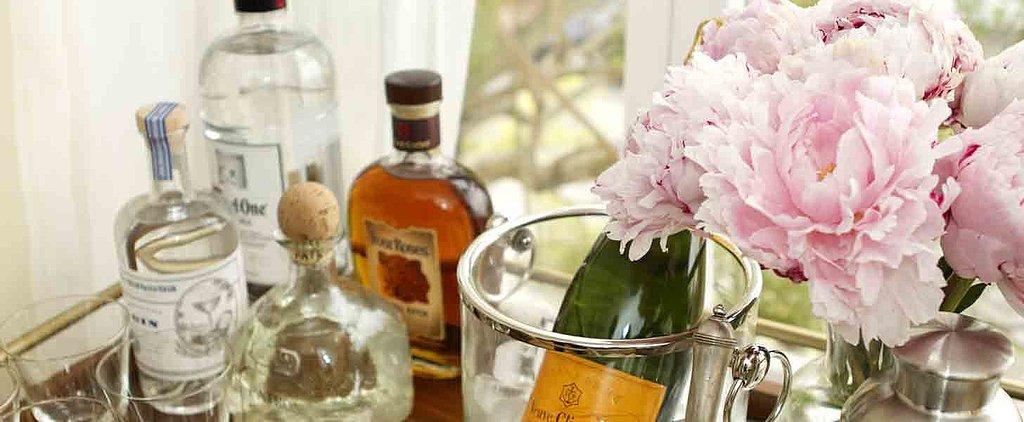 Cheap Thrills: Great Liquor Under $25
