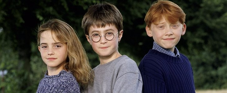 8 Ways Harry Potter Ruined Millennials For Good
