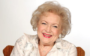 FROM EW: Betty White Set to Guest Star on Bones as New Squintern