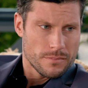 The Bachelor Sam Gets Honest With Bec