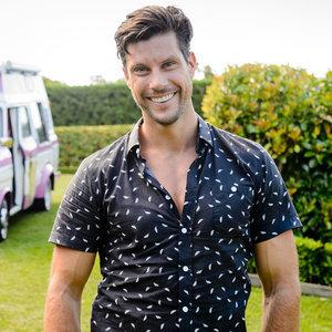 The Bachelor Australia Episode 10 Recap