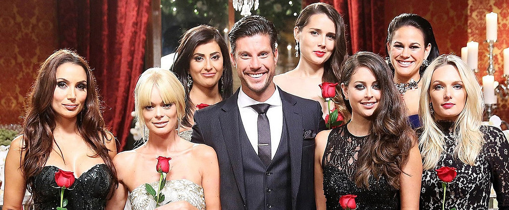 The Best Hair and Makeup Looks From The Bachelor So Far