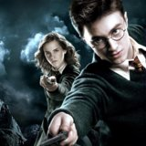 How 1 Teacher Is Using Harry Potter to Inspire Her Students to Succeed