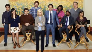 What Your Favorite 'Parks & Recreation' Character Says About You