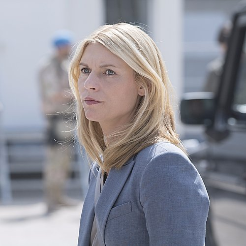 Homeland's Season 5 Trailer Is Here