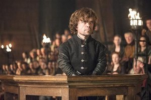 Fed-Up Viewer to FCC: Kill Game of Thrones