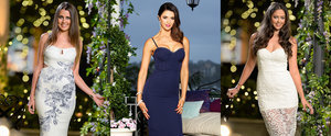 Your Favourite Looks From The Bachelor and Where to Buy Them