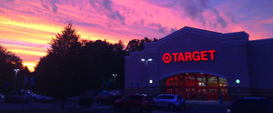 Best Rumor Ever: Target Is Opening Its First In-Store Bar