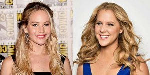 9 Things To Expect From Amy Schumer And J-Law's New Movie