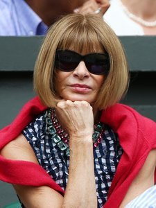 Want to Hang Out With Anna Wintour? It'll Cost You Major Money.