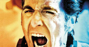 Quiz: Match the Al Pacino Movie With His Screaming Face