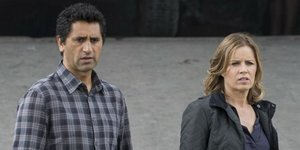 10 Reasons Why EVERYONE In 'Fear The Walking Dead' Will Die