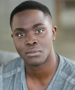Kyle Jean-Baptiste Dead: Les Miserables Broadway Actor Dies at 21
