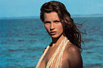 50 Years of Fashion's Sexiest Calendar (NSFW)