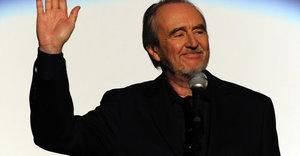Legendary Horror Director Wes Craven Dead At 76