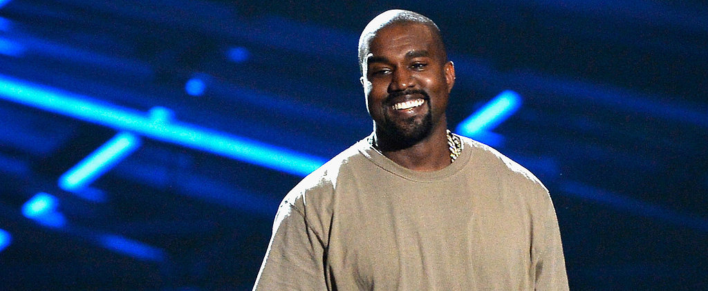 Can You Guess What Kanye West's Net Worth Is?