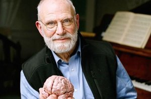 Oliver Sacks, Neurologist And Bestselling Author Dies At Age 82