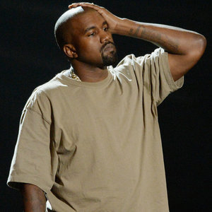 What Was Kanye West's VMAs Acceptance Speech About?