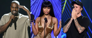 A Full Breakdown of All the Head-Scratching Moments From the MTV VMAs