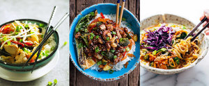 15 Chicken Stir-Fry Recipes to Last You a Lifetime