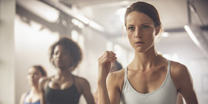 3 Signs That Your Relationship With Exercise Is Unhealthy