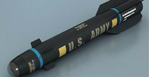 The Army Is Missing A Missile In Upstate New York