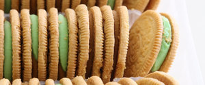 Limited-Edition Caramel Apple Oreos Hit Store Shelves