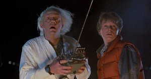 6 Classic Movies That Were Saved By (Wisely) Deleted Scenes