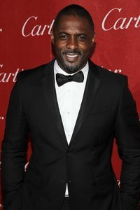 "James Bond author thinks Idris Elba is ""too street"" for Bond role"