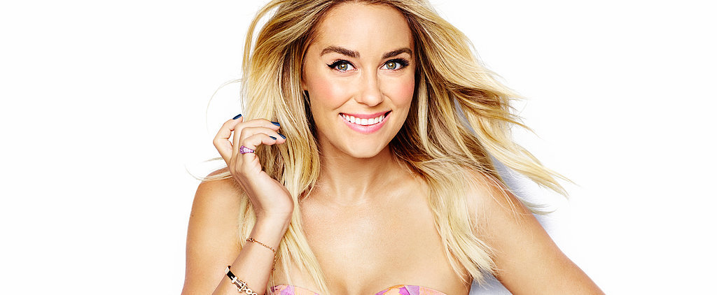 Lauren Conrad Shares Her 2 Cents on Brody Jenner's Dating-Advice Show