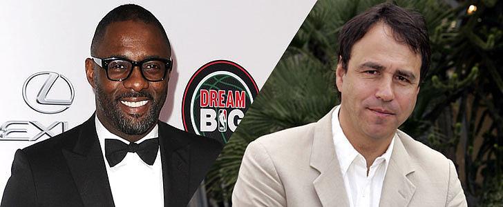 "Idris Elba's Response to the Writer Who Said He's ""Too Street"" For James Bond Is Perfect"