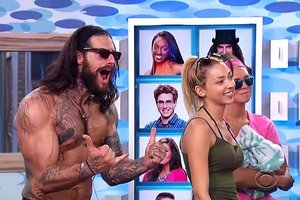 'Big Brother 17': Why Is No One Targeting Austin and the Twins?