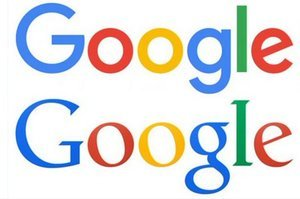 Google Unveiled A New Logo, Humanity Continued To Fear Change