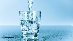 The Reason Why You Shouldn't Drink Water Before Bed Might Surprise You