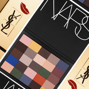 20 New Beauty Products That Launch This Month