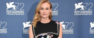 See All the Best Dressed Stars at the Venice Film Festival