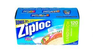 11 New Uses For Ziploc Bags That Will Blow Your Mind