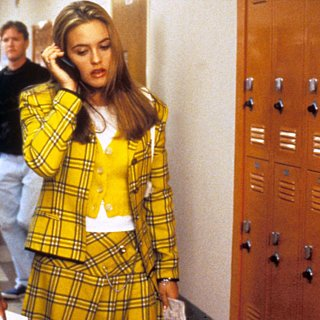 Best Fictional TV and Film Schools