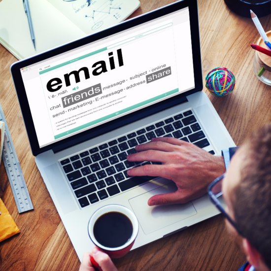 The Email Tool That Tells You If You Sound Like a Jerk