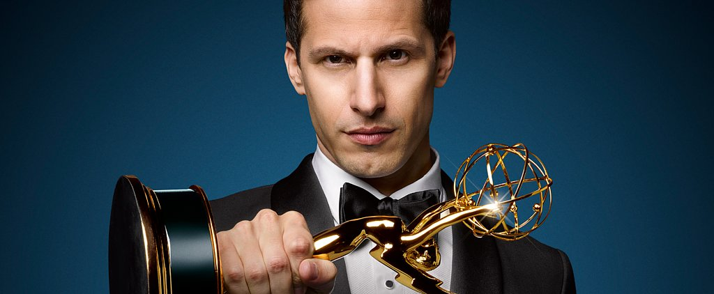 Print Out Your Own Ballot For Emmy Night
