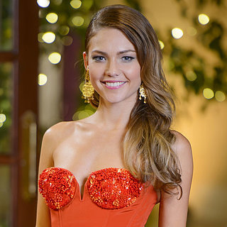 The Bachelorette Australia Sam Frost Promo Videos