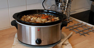 The Slow Cooker Hacks You've Been Missing Out On