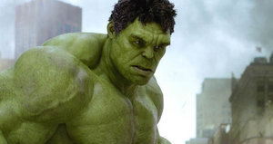 Here's Why You Won't See The Hulk in 'Captain America: Civil War'